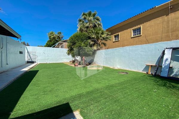 Foto de casa en venta en valentín gómez farías , nueva, mexicali, baja california, 0 No. 26