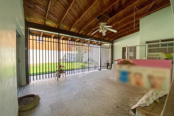 Foto de casa en venta en valentín gómez farías , nueva, mexicali, baja california, 0 No. 27