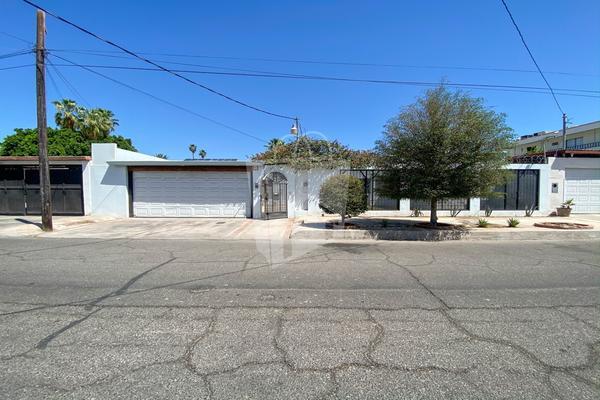 Foto de casa en venta en valentín gómez farías , nueva, mexicali, baja california, 0 No. 28
