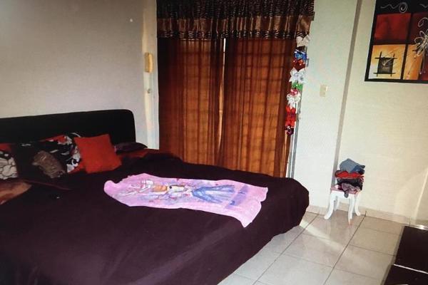 Foto de casa en venta en valladolid 1380, versalles, culiacán, sinaloa, 0 No. 07