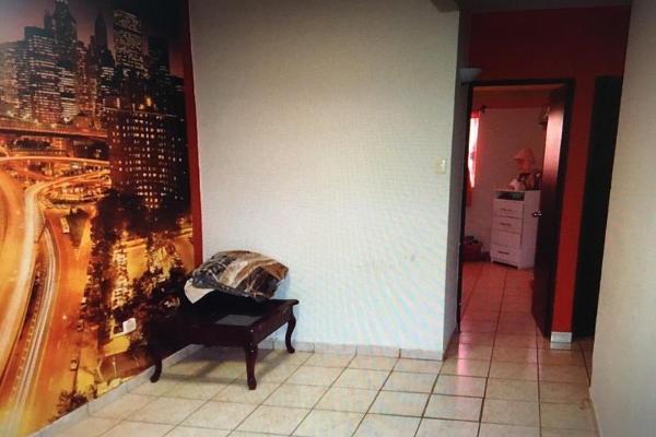 Foto de casa en venta en valladolid 1380, versalles, culiacán, sinaloa, 0 No. 09