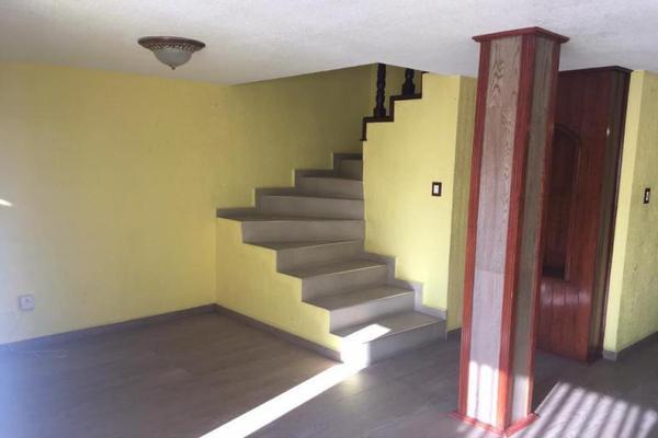 Foto de casa en venta en valladolid 2100, villas fontana, toluca, méxico, 8871628 No. 02