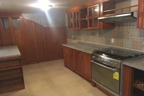 Foto de casa en venta en valladolid 2100, villas fontana, toluca, méxico, 8871628 No. 03