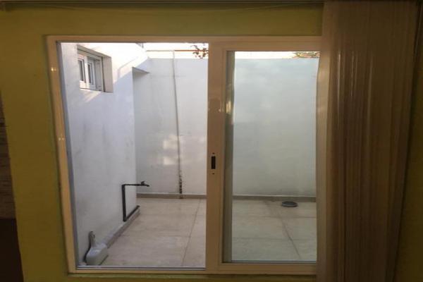 Foto de casa en venta en valladolid 2100, villas fontana, toluca, méxico, 8871628 No. 06