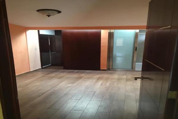 Foto de casa en venta en valladolid 2100, villas fontana, toluca, méxico, 8871628 No. 10