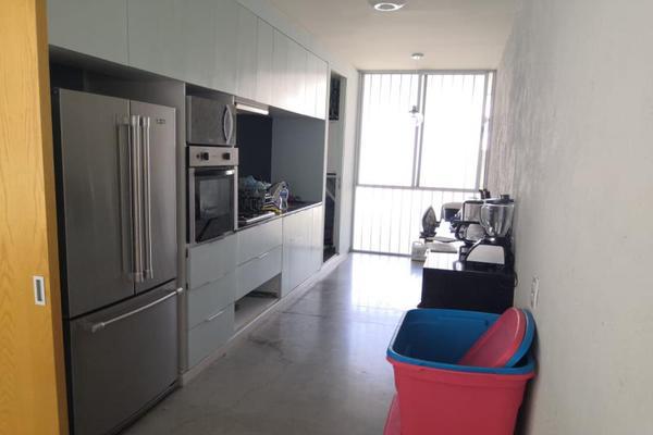 Foto de casa en venta en valladolid 6, lomas de angelópolis ii, san andrés cholula, puebla, 10016724 No. 02