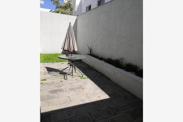 Foto de casa en venta en valladolid 6, lomas de angelópolis ii, san andrés cholula, puebla, 10016724 No. 03