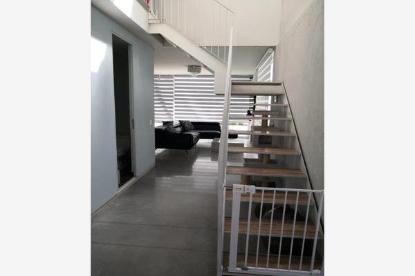 Foto de casa en venta en valladolid 6, lomas de angelópolis ii, san andrés cholula, puebla, 10016724 No. 07