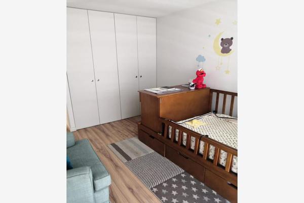 Foto de casa en venta en valladolid 6, lomas de angelópolis ii, san andrés cholula, puebla, 10016724 No. 08
