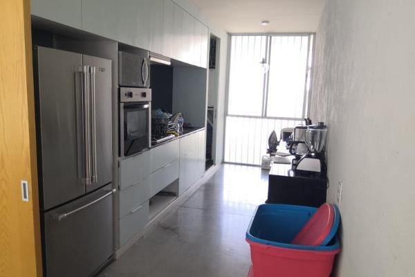 Foto de casa en venta en valladolid 6, lomas de angelópolis, san andrés cholula, puebla, 10016724 No. 02