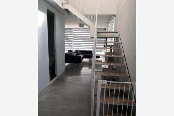Foto de casa en venta en valladolid 6, lomas de angelópolis, san andrés cholula, puebla, 10016724 No. 07