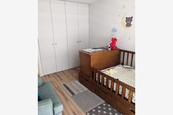 Foto de casa en venta en valladolid 6, lomas de angelópolis, san andrés cholula, puebla, 10016724 No. 08