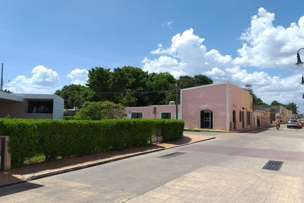 Foto de casa en venta en  , valladolid centro, valladolid, yucatán, 14028404 No. 03
