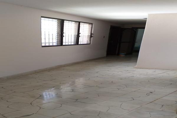 Foto de casa en venta en  , valladolid centro, valladolid, yucatán, 14028404 No. 05