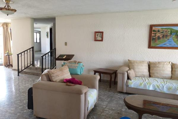 Foto de casa en venta en  , valladolid centro, valladolid, yucatán, 14028404 No. 07
