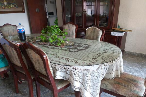 Foto de casa en venta en  , valladolid centro, valladolid, yucatán, 14028404 No. 08