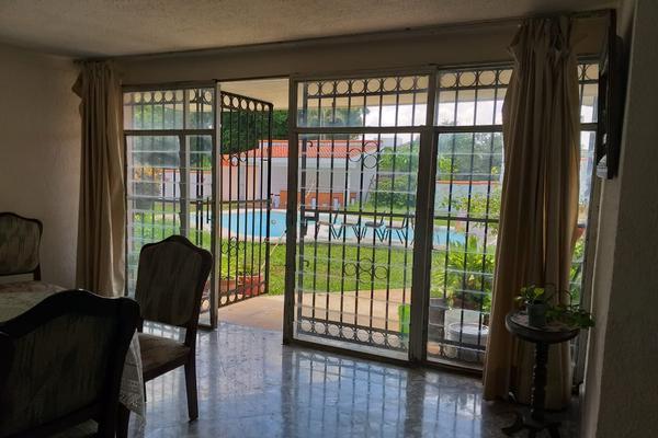 Foto de casa en venta en  , valladolid centro, valladolid, yucatán, 14028404 No. 09