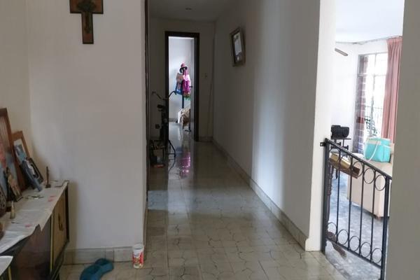 Foto de casa en venta en  , valladolid centro, valladolid, yucatán, 14028404 No. 11