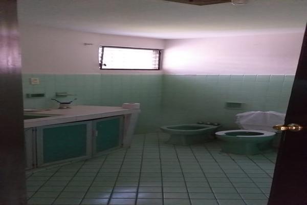 Foto de casa en venta en  , valladolid centro, valladolid, yucatán, 14028404 No. 12