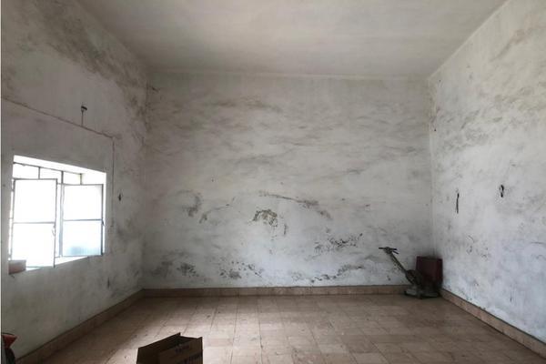 Foto de casa en venta en  , valladolid centro, valladolid, yucatán, 15227852 No. 04