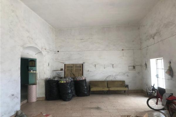 Foto de casa en venta en  , valladolid centro, valladolid, yucatán, 15227852 No. 05