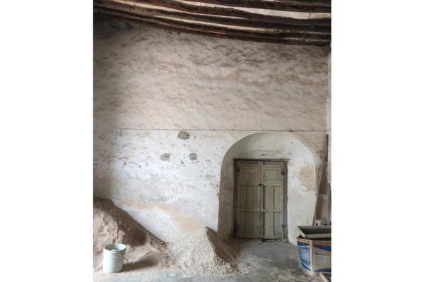 Foto de casa en venta en  , valladolid centro, valladolid, yucatán, 15227852 No. 06