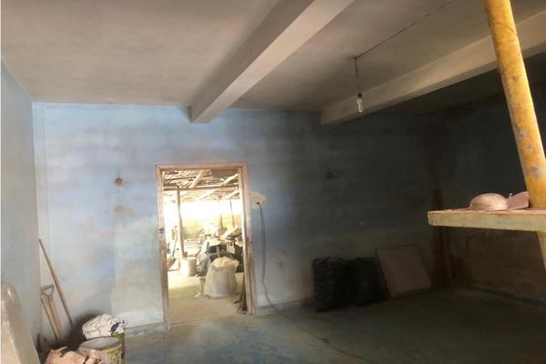 Foto de casa en venta en  , valladolid centro, valladolid, yucatán, 15227852 No. 08