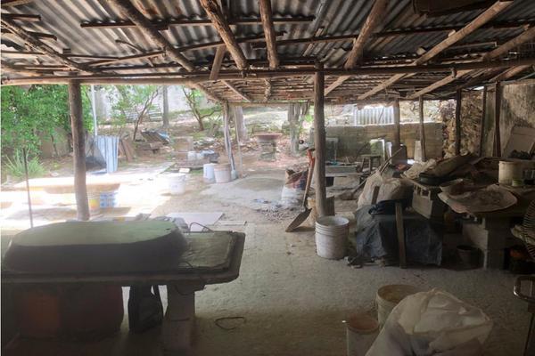 Foto de casa en venta en  , valladolid centro, valladolid, yucatán, 15227852 No. 09