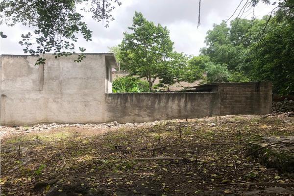 Foto de casa en venta en  , valladolid centro, valladolid, yucatán, 15227852 No. 10