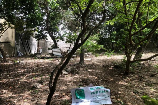 Foto de casa en venta en  , valladolid centro, valladolid, yucatán, 15227852 No. 12