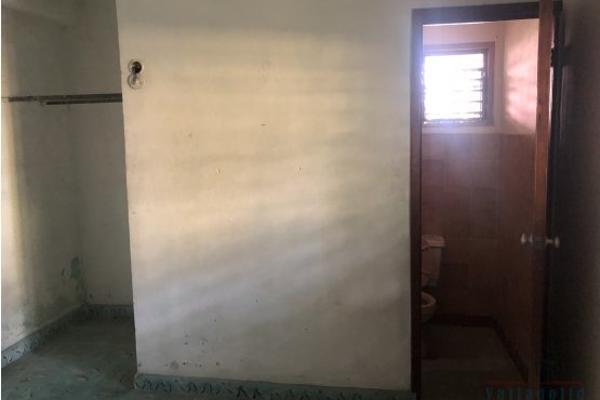 Foto de casa en venta en  , yunchen, valladolid, yucatán, 5690256 No. 04