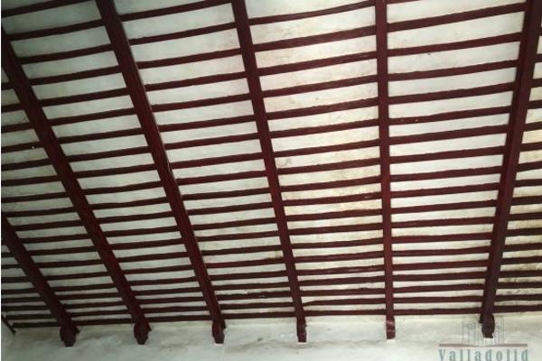 Foto de casa en venta en  , yunchen, valladolid, yucatán, 5690256 No. 05