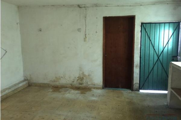 Foto de casa en venta en  , yunchen, valladolid, yucatán, 5690256 No. 06