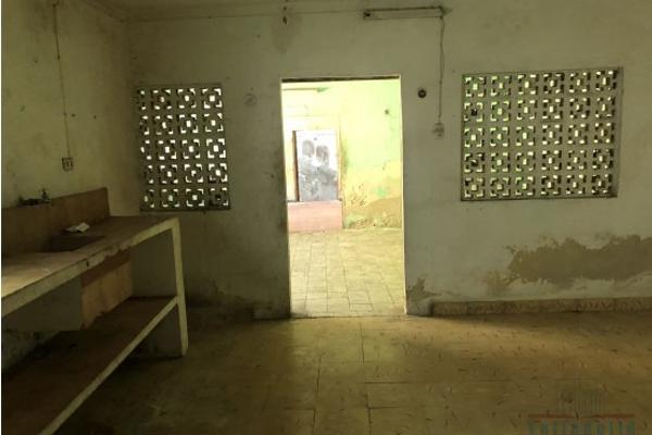 Foto de casa en venta en  , yunchen, valladolid, yucatán, 5690256 No. 07