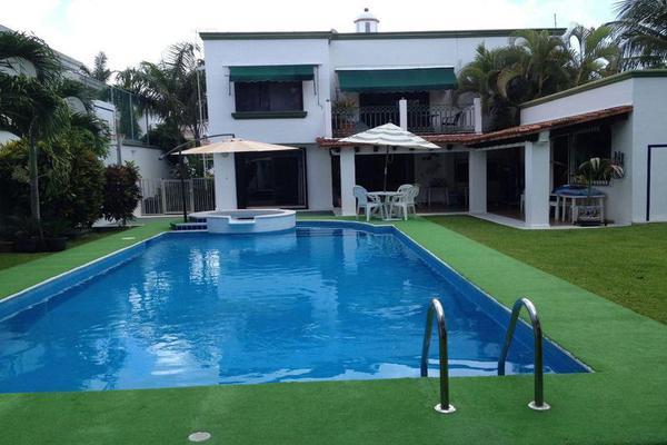 Foto de casa en venta en  , valladolid centro, valladolid, yucatán, 7960851 No. 06