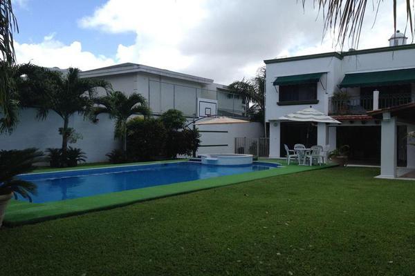 Foto de casa en venta en  , valladolid centro, valladolid, yucatán, 7960851 No. 07