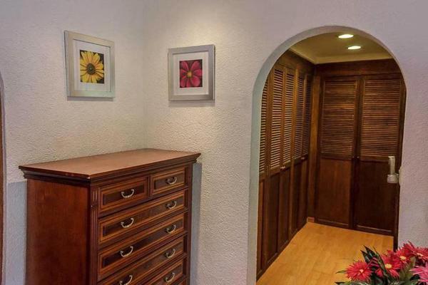 Foto de casa en venta en  , valladolid centro, valladolid, yucatán, 7960851 No. 08