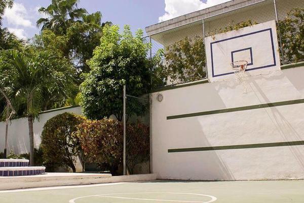 Foto de casa en venta en  , valladolid centro, valladolid, yucatán, 7960851 No. 09