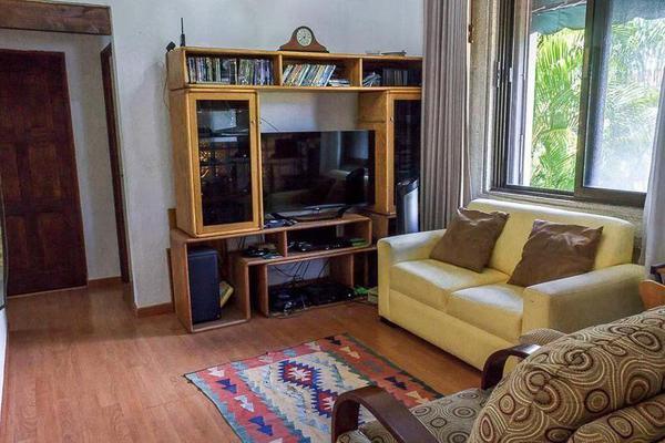 Foto de casa en venta en  , valladolid centro, valladolid, yucatán, 7960851 No. 10