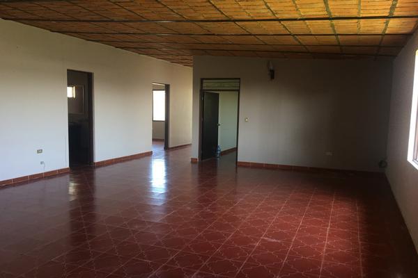 Foto de terreno habitacional en venta en valladolid , valladolid, jesús maría, aguascalientes, 6153831 No. 14