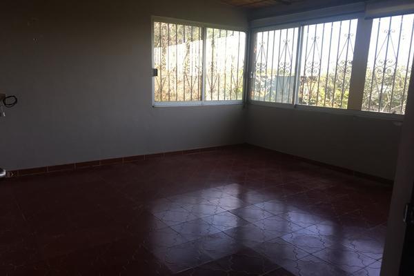 Foto de terreno habitacional en venta en valladolid , valladolid, jesús maría, aguascalientes, 6153831 No. 15