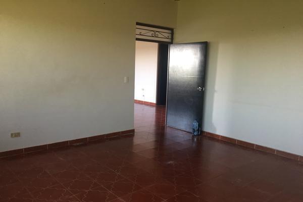 Foto de terreno habitacional en venta en valladolid , valladolid, jesús maría, aguascalientes, 6153831 No. 19
