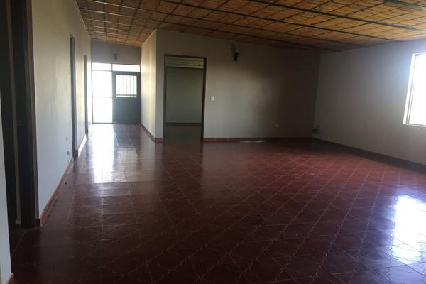 Foto de terreno habitacional en venta en valladolid , valladolid, jesús maría, aguascalientes, 6153831 No. 21