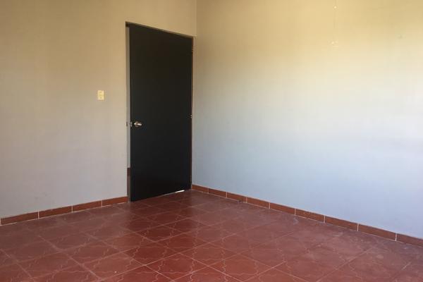 Foto de terreno habitacional en venta en valladolid , valladolid, jesús maría, aguascalientes, 6153831 No. 22