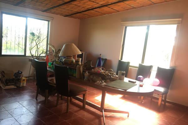 Foto de terreno habitacional en venta en valladolid , valladolid, jesús maría, aguascalientes, 6153831 No. 25