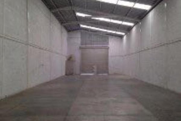 Foto de bodega en renta en vallarta 1, jalisco, durango, durango, 5674891 No. 06