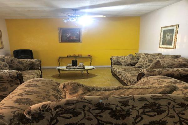 Foto de casa en venta en vallarta 5104 , las granjas, chihuahua, chihuahua, 0 No. 04