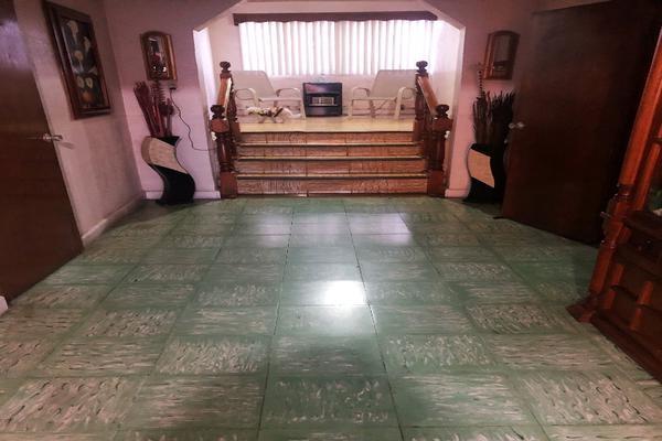 Foto de casa en venta en vallarta 5104 , las granjas, chihuahua, chihuahua, 0 No. 08