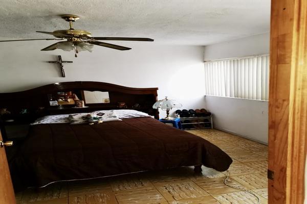 Foto de casa en venta en vallarta 5104 , las granjas, chihuahua, chihuahua, 0 No. 09