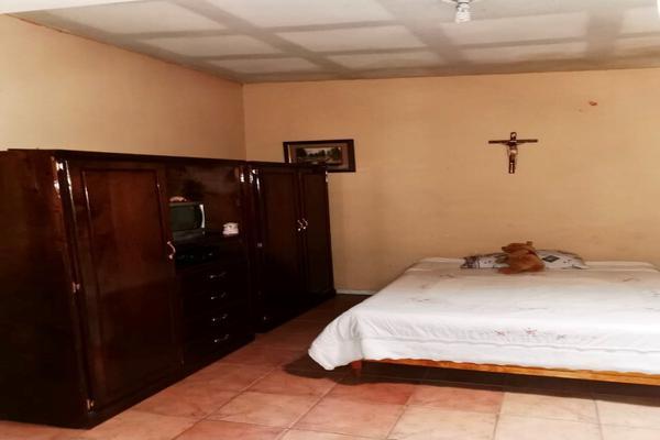 Foto de casa en venta en vallarta 5104 , las granjas, chihuahua, chihuahua, 0 No. 10